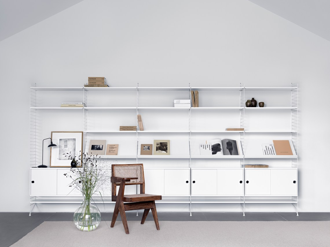 news from string coco lapine designcoco lapine design. Black Bedroom Furniture Sets. Home Design Ideas