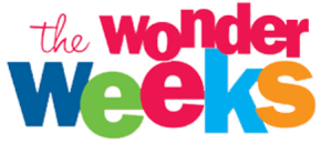 logo-The-Wonder-Weeks