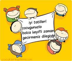 fb tatil