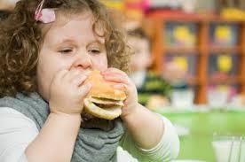 obezite-nedenleri