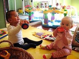 bebekler-oyun