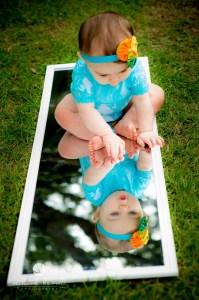 bebek-fotograf