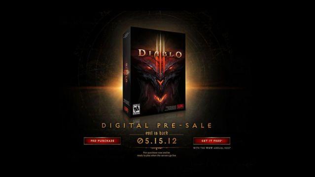 release-date-flux1
