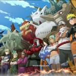 Naruto-Storm-3-12-17-05 (1)
