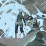 Naruto-Storm-3-12-17-08
