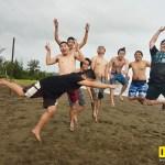 Jumpshot!