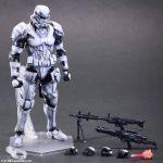 play-arts-storm-trooper-2