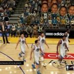 NBA2k16_a (1)