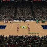 NBA2k16_a (12)