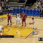 NBA2k16_a (3)