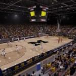 NBA2k16_a (5)