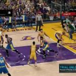 NBA2k16_a (6)
