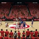 NBA2k16_a (8)