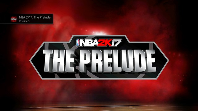 nba-2k17_-the-prelude_20160910013244