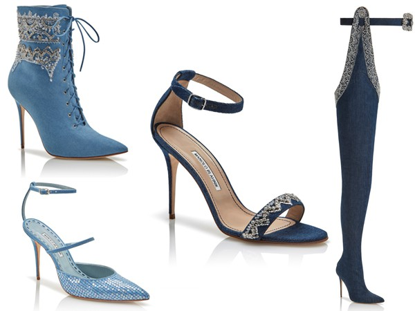 rihanna-manolo-blahnik-compressed