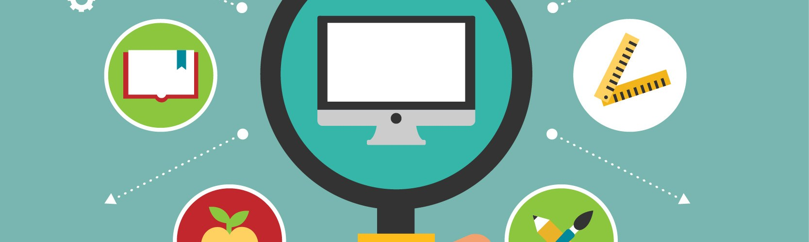 Top 5 Image Recognition API Services