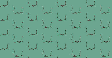 random background pattern