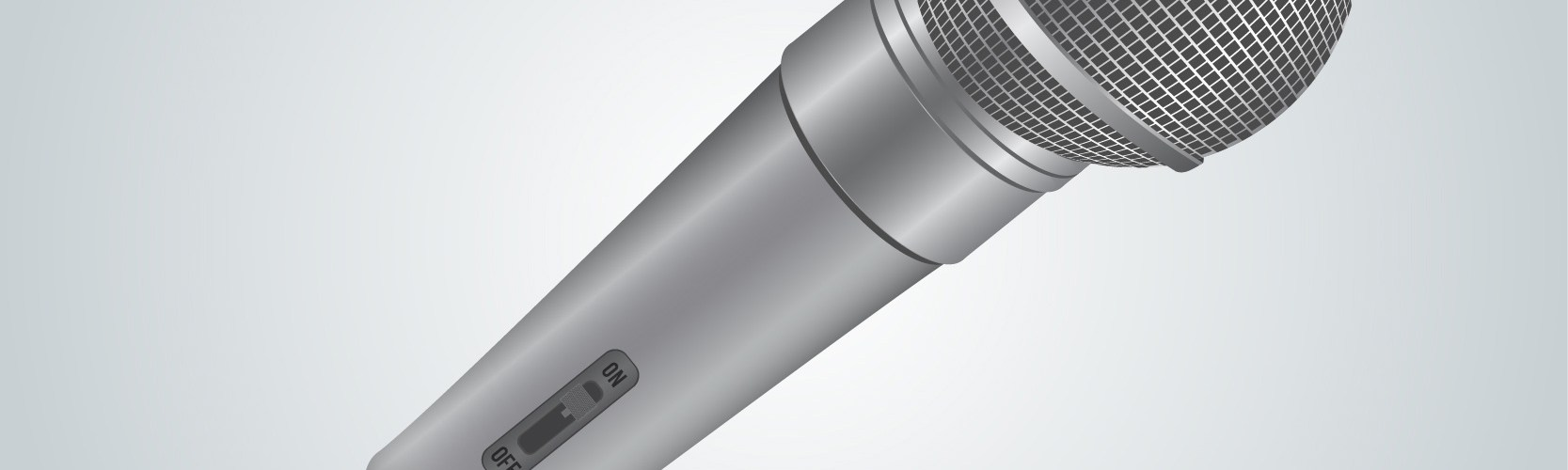 use phone's mic for pc/mac