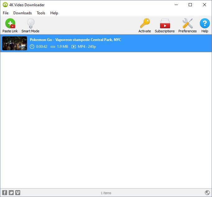 4k_youtube_downloader