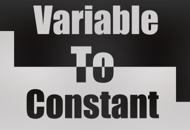 variable-fps-to-constant-fps