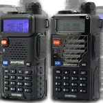 Tips on How to Best Configure and Use Your Baofeng UV-5R