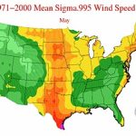Available Wind Data Sources And How to Use Them