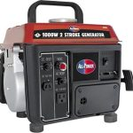 An Emergency Low Capacity Power Supply for Your Regular Residence