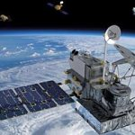 The BBC Asks What Would Happen if All Satellites Stopped Working