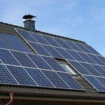 Why Solar Energy is So Wonderful for Preppers