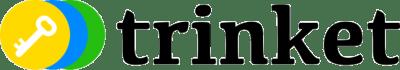 trinket-logo