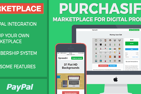 1452229836 purchasify marketplace for digital products