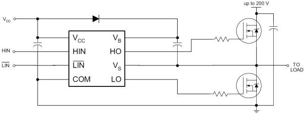 c2000 solar mppt tutorial covering the electronics  u0026 c code