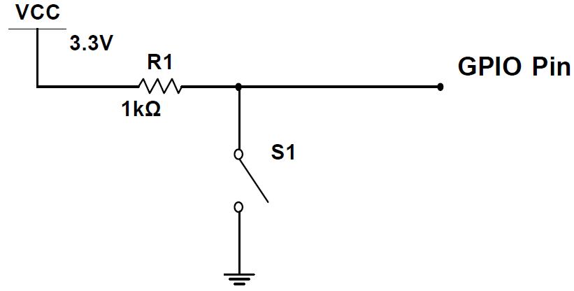 switch debouncing tutorial with hardware  u0026 c code