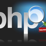 PHP Regular Expression Tutorials