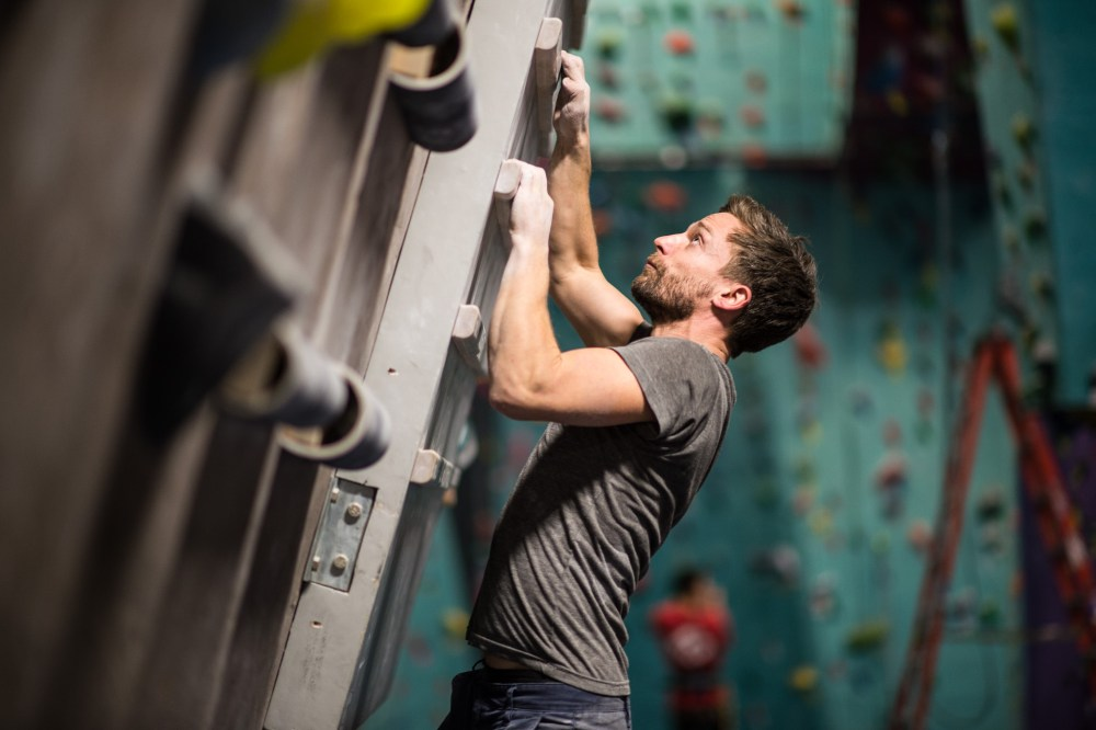 11.08.12_BrooklynBoulders_GammaNine-6188