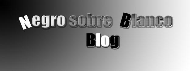 fondo-blog-cabecera1