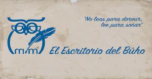 blogbuho