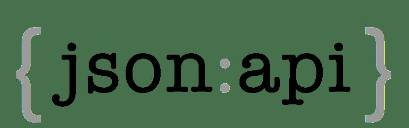 Desarrollo rápido con Mocks de API