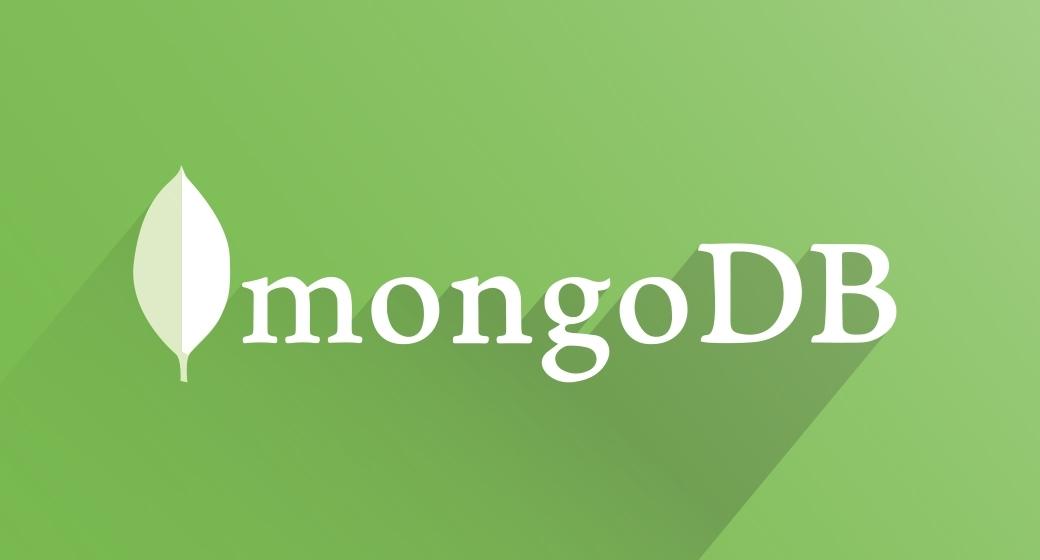 MongoDB o MySQL, ¿Cual es mejor?