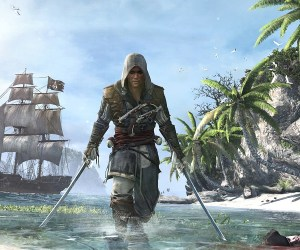 Assassins Creed Black Flag07