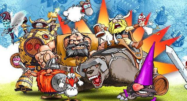 Facebook juegos del año03