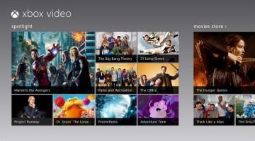 Xbox-video-codigotech