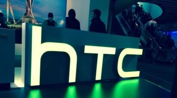 htc-logo-codigotech