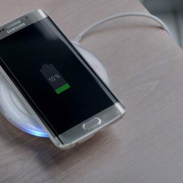 Samsung_Galaxy_S7_codigotech