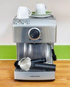 Best Cheap Affordable Espresso Machines 2016 Uk Coffee