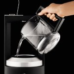 Does Ninja Coffee Maker Use K Cups : Does a Ninja Coffee Bar Use K-Cup Pods? Coffee Gear at Home