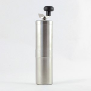 porlex_tall5coffeegrinder