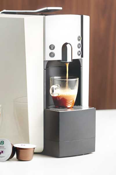Verismo 600 & 583 Review: Your Verismo questions answered!