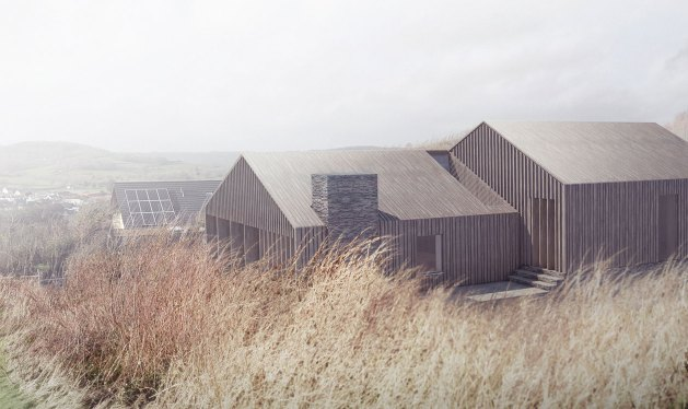 coffey-architects_cluster-house-16_charmouth