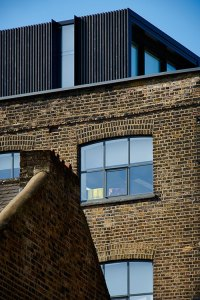 coffey-architects_imperial-work_14